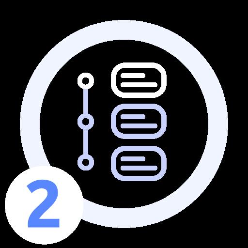 Icon 2 Scnariser