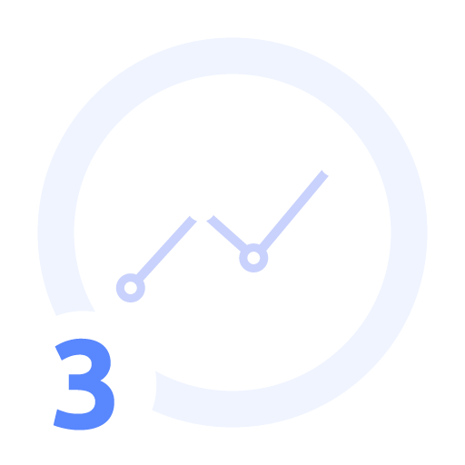 Icon 3 Encaisser