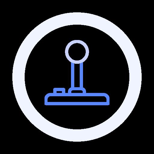 Icon Controle