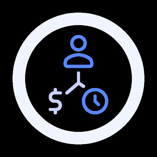 Icon Culture Cash