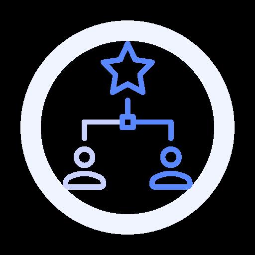 Icon Gagnant