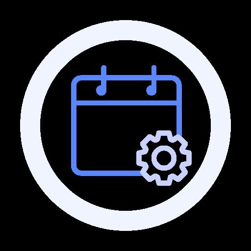 Icon Optimisation Relance