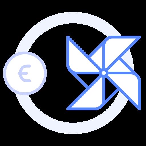 Icon Treso